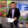 Lors d'un journal télévisé hongrois, un homme se rend compte qu'il est en live