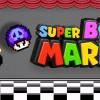 Super Bad Mario – Episode 1
