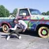 Superbe danse sur Dr. Dre – The Next Episode