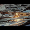 Rogue One trailer #2