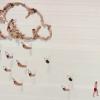 Une animation faite avec beaucoup de corps nus
